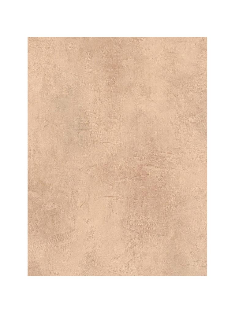 Concrete Wallpaper Galerie WP59307