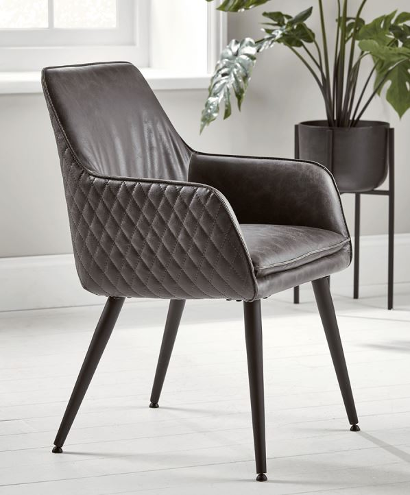 Cox & Cox Renn Office Chair
