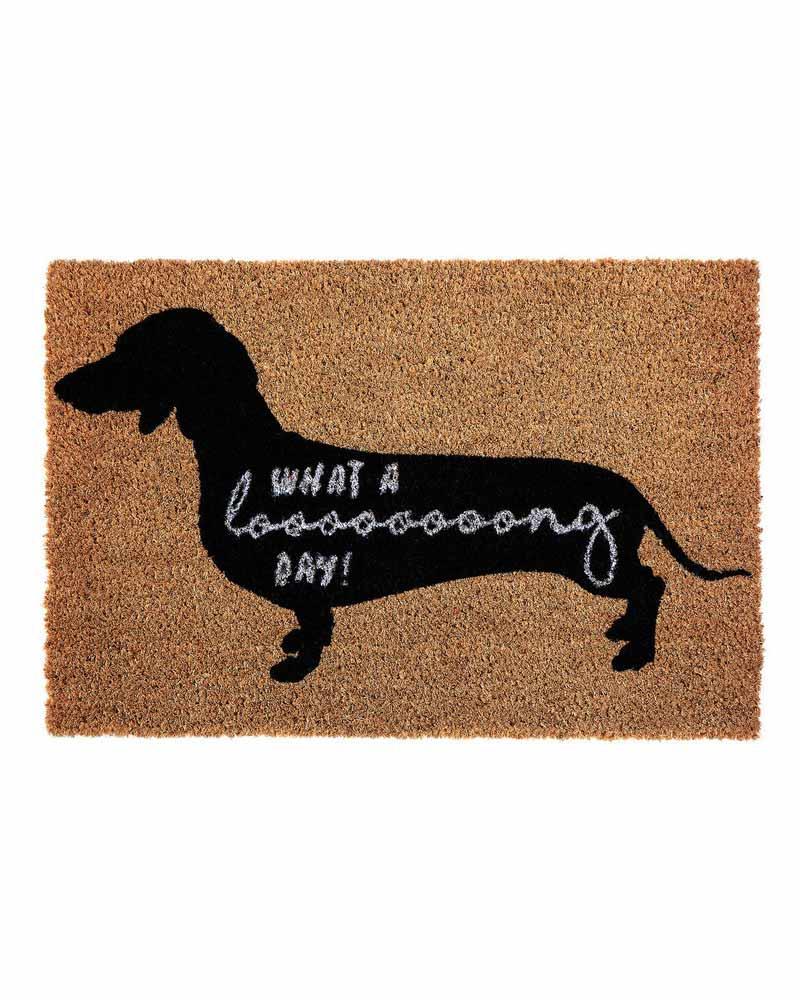 sausage-dog-door-mat-laredoute